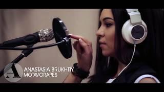 Download ANASTASIA BRUKHTIY - MOTAVORAPES Mp3 and Videos