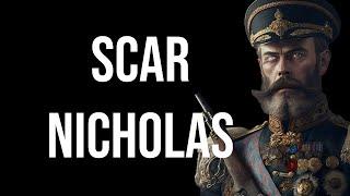 What If Tsar Nicholas II Survived? | Alternate History