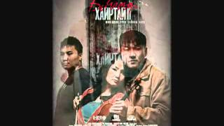 bi chamd hairtai 2 ost lyrics flv