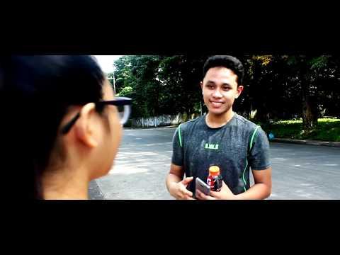 #PagkikitangMuli | A PE Short Film (CRINGE WARNING)