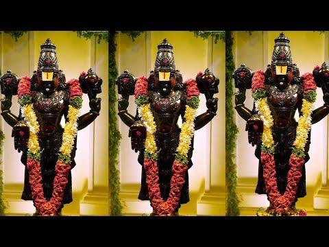 venkateswara-swamy-patalu---telugu-bhakthi-patalu---top-bhakthi-patalu---top-devotional-songs