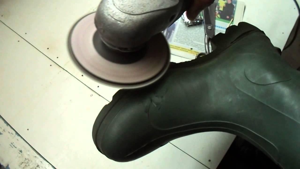 Почему стоит купить обувь у нас?. Примерка у вас дома или в офисе; быстрая доставка; возврат в течение 14 дней; качество без подделок; гарантия 30 дней!