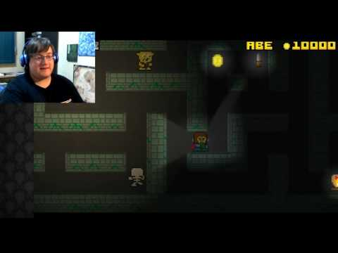 Beware the Black Slime --- Instant Dungeon |