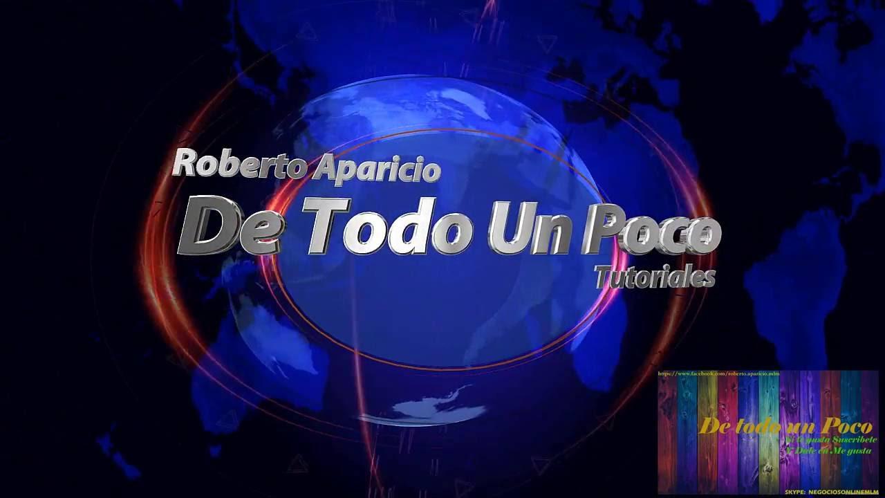 Merchant Shares Actualizado Español   Merchant Shares Inversiones ...