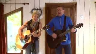 'Better Than Me' Amy Wadge & Pete Riley
