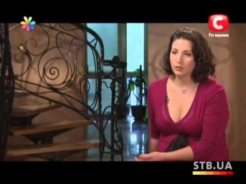 Телеканал СТБ Смотреть онлайн видео шоу СТБ