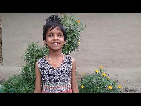 Odia Shayari