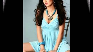 Sagarika Ghatge height and weight