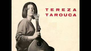 Tereza Tarouca: Cancao Verde