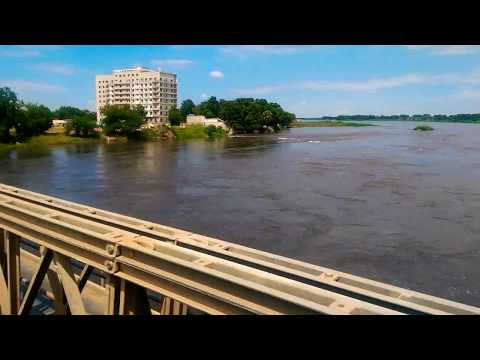 Beauty of the Nile River...., South Sudan Juba.