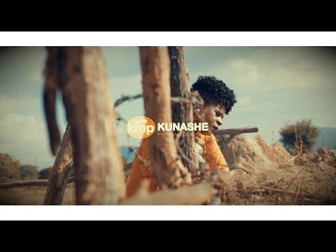 DOWNLOAD: Ndibatsirei Mwari – Dorcas Moyo [official video 2021] Mp4 song
