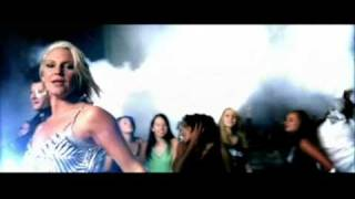 Kate Ryan - Alive