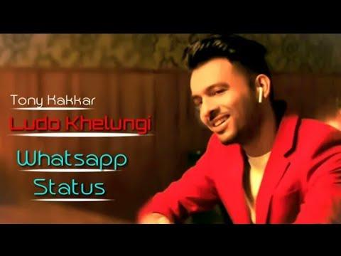 LUDO Song Ringtone Tonny Kakkar Official Music Video