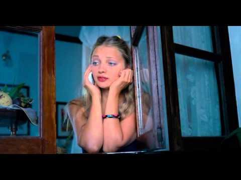 Екатерина ВИЛКОВА. На крючке! 2011г. Фрагмент № 03.