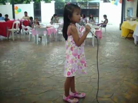 Malayo Pa Ang Umaga(theme song of Agua...