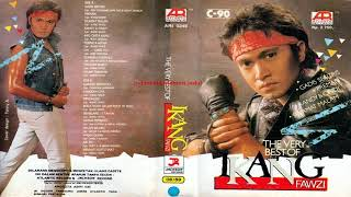 Ikang Fawzi The Very Best of 1988 19. Air Api