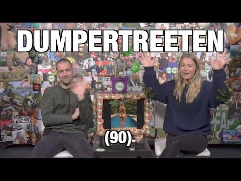 DUMPERTREETEN (90)