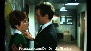 Pigen og Greven (1966) - Danfossvisen (Daimi)