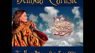 Watch music video: Belinda Carlisle - Adi Shakti