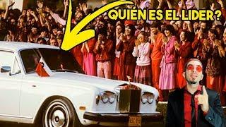 LAS 6 SECTAS MÁS EXTRAÑAS DEL MUNDO -  Parte 2
