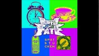 Скачать Buffet Of Fate Spätstücken EP 03 Blau