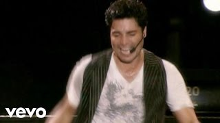 Watch Chayanne Caprichosa Live Version video