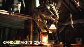 Borderlands 2 — релизный трейлер Sir Hammerlock s Big Game Hunt