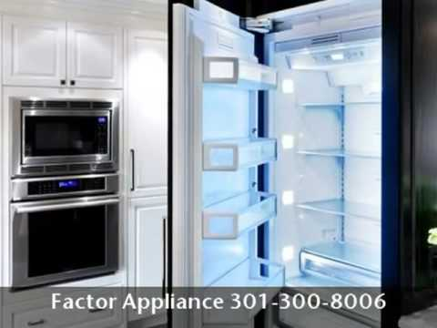 potomac-md-appliance-repair-for-washer-dryer-refrigerator-freezer-icemaker-oven-dishwasher-cooktop