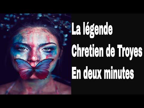 GUINEVERE İLE KOMEDİ DOLU MAÇ :D │ Mobile Legends Bang Bang from YouTube · Duration:  16 minutes 29 seconds