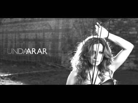 Funda Arar Şarkıları