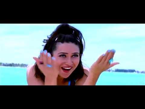 Pyar Dilon Ka Mela Hai   Dulhan Hum Le Jayenge 2000 HD Music Videos