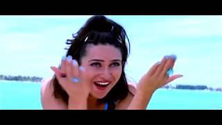 Pyar Dilon Ka Mela Hai Dulhan Hum Le Jayenge 2000 HD Music s
