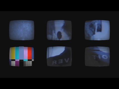 Hussa - SMOKE (Official Music Video)