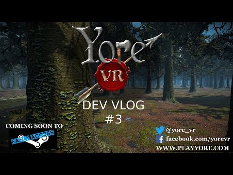 yvr-dev-vlog-03