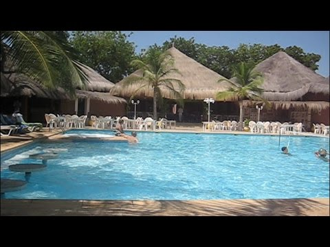 Neptune Saly Senegal (please subscribe this channel)