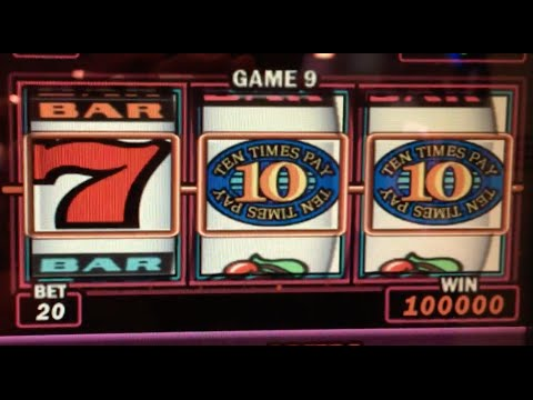 trucchi per slot machine book of ra