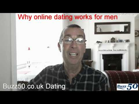 online dating dishonesty