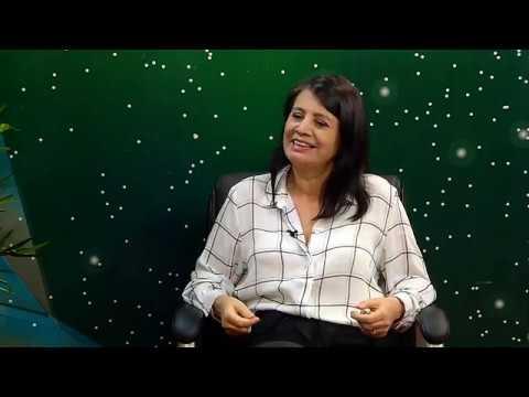 Doble estandar | Leonor Cifuentes, Sec Ejecutiva Conaprem | Capítulo 70