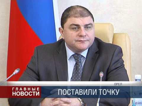 Вадим Потомский поставил точку в спорах о брусчатке