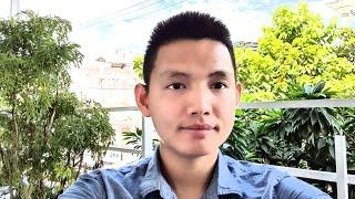 CÁCH QUẢN LÝ RỦI RO: DỰ ÁN NHÀ TRỌ, ĐIỆN NĂNG LƯỢNG MẶT TRỜI | Quang Lê TV