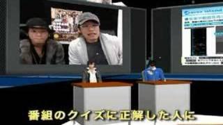 AAA末吉秀太×古坂大魔王 in avexisland ~イベント第二部~ 古坂大魔王...
