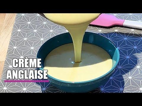 crème-anglaise-recette-facile,-rapide-et-inratable