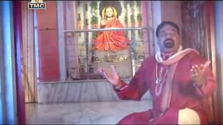 Gufa Diyan Pohriyan | Baba Balak Nath Ji | Shahtalai Himachal Mela 2014 | Bilaspur | TMC