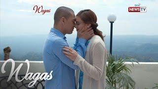 Wagas: May tama o maling panahon ba ang pag-ibig?
