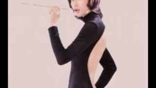 中村晃子 - 薔薇の囁き