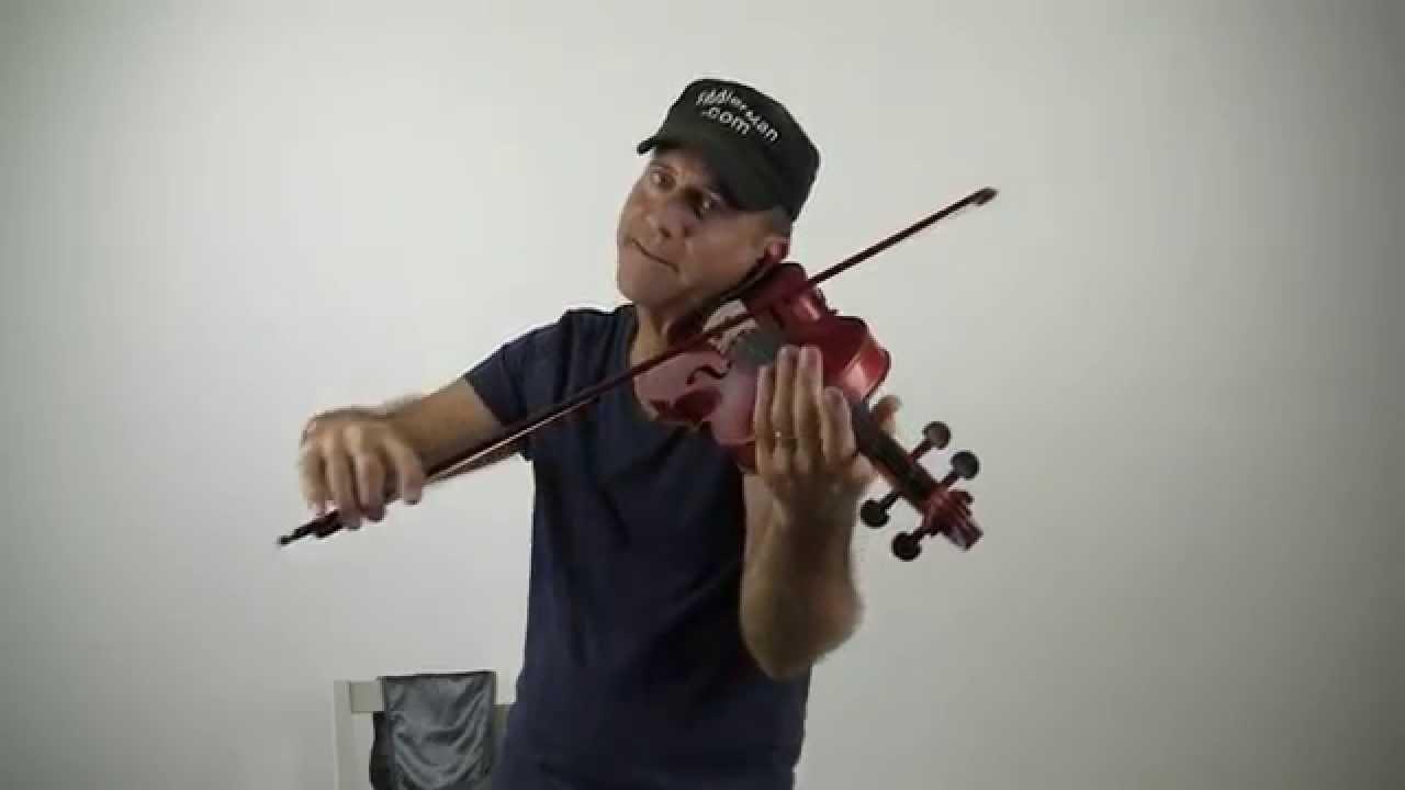 Yamaha av5 violin review youtube for Yamaha vc5 cello review