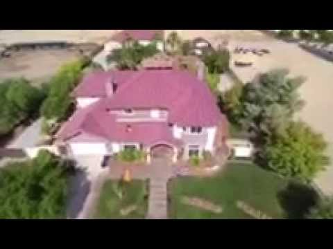 Las Vegas Luxury Real Estate FOR SALE ROME BLVD