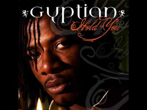 gyptian ft solemn - hold yuh remix