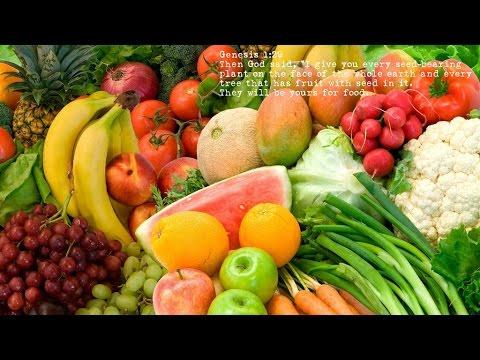 Most common mistakes of vegan diet