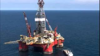 Turkish Cypriot negotiator urges suspension of gas drilling